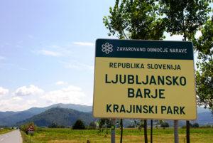 12203Ljubljansko_barje_7_rszbljansko_barje_7_rsz