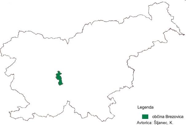 12236Lega_obcine_brezovicaega_obcine_brezovica