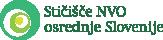 logo_sticisce_nvo