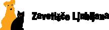 zavetisceljubljana_logo
