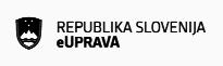 e-uprava-logo