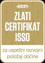 Zlati_150_210_Splet