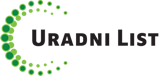 uradnilist-logo-zelen