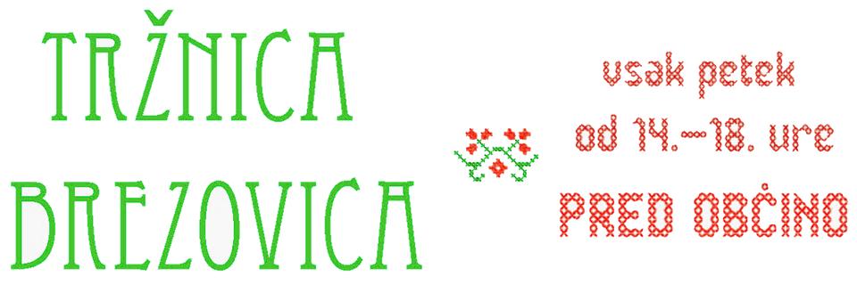 banner_trznica