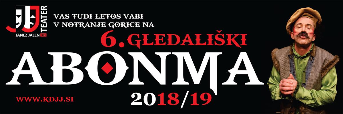 KDJJ abonma 2018-19-banner 3-1.cdr