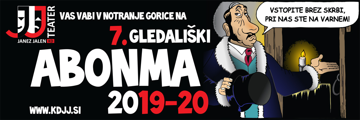 KDJJ abonma 2019-20-banner 3-1.cdr