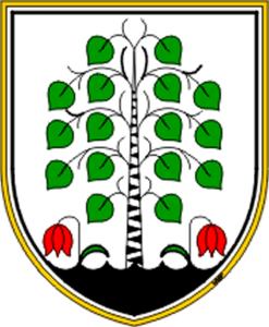 brezovica-grb-512
